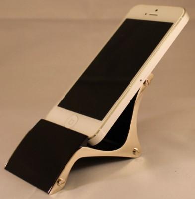 Ebony mobile