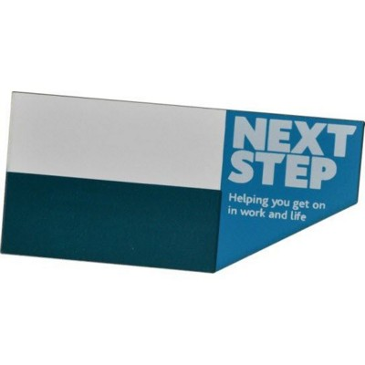 name badge archives promise promo